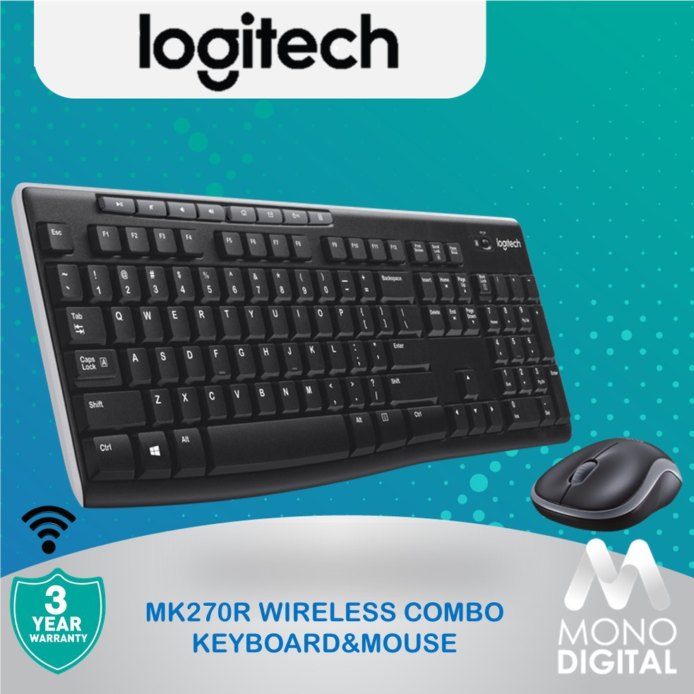 14c3d494d4a Shop Keyboards Products Online - Computer Accessories | Computer &  Accessories, Jul 2019 | Shopee Malaysia