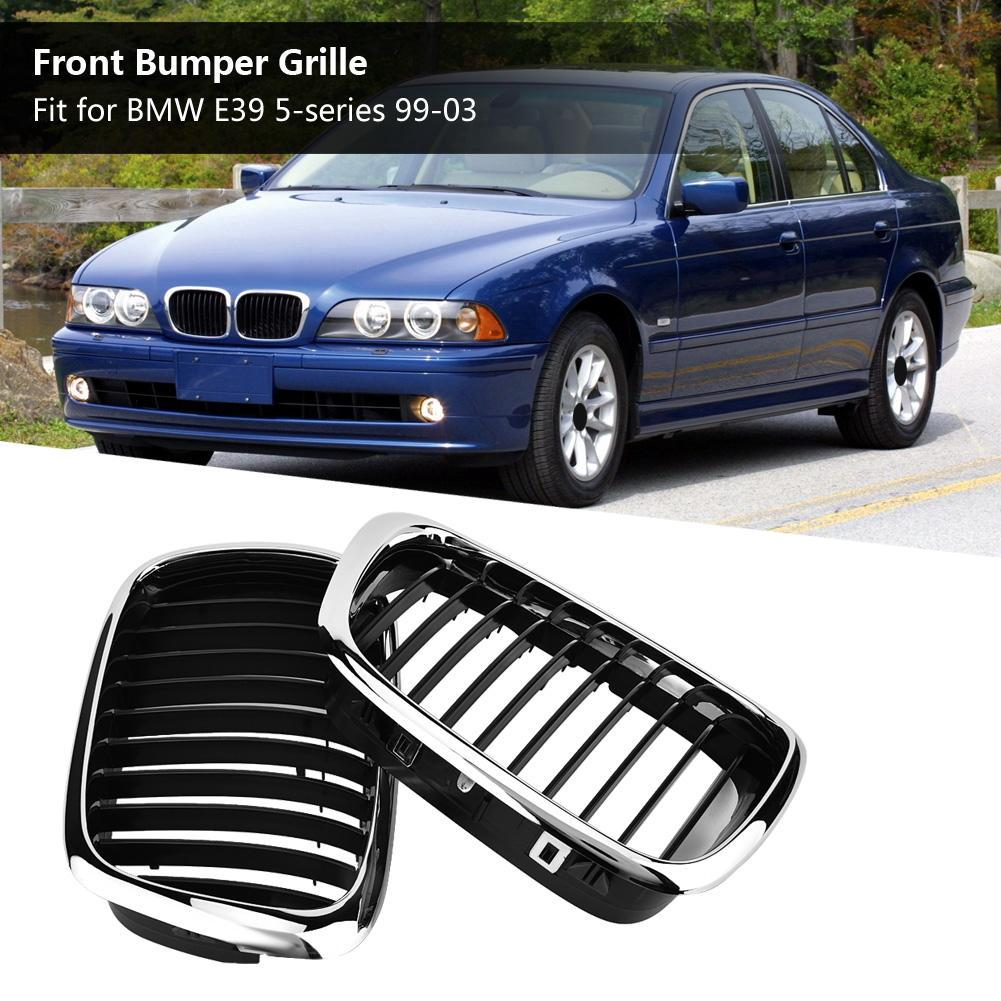 12+4 Black Wheel Bolts /& Locks 03-10 12x1.5 Nuts for BMW 5 Series E61