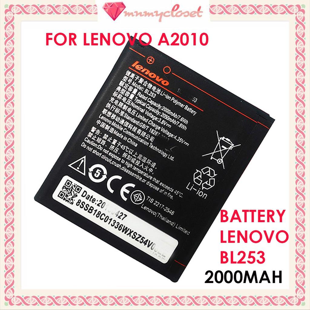 Grade Aa Battery Nokia Bl 4c 5c Shopee Malaysia Baterai Bl5c Bl4c