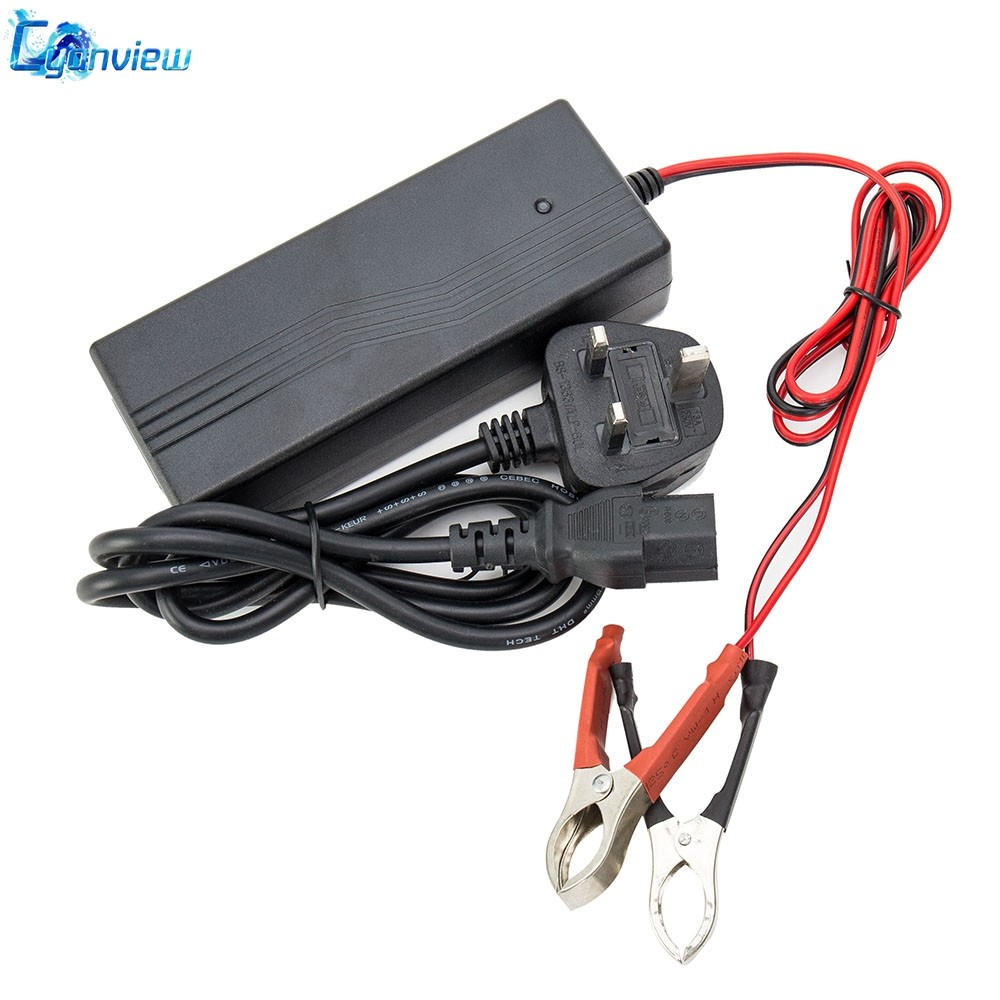 Cyanview 18650 Battery Charger For 37v 14500 16340 26650 Box 1x Case Single Holder Power Bank Batt Laptop Batteries Shopee Malaysia
