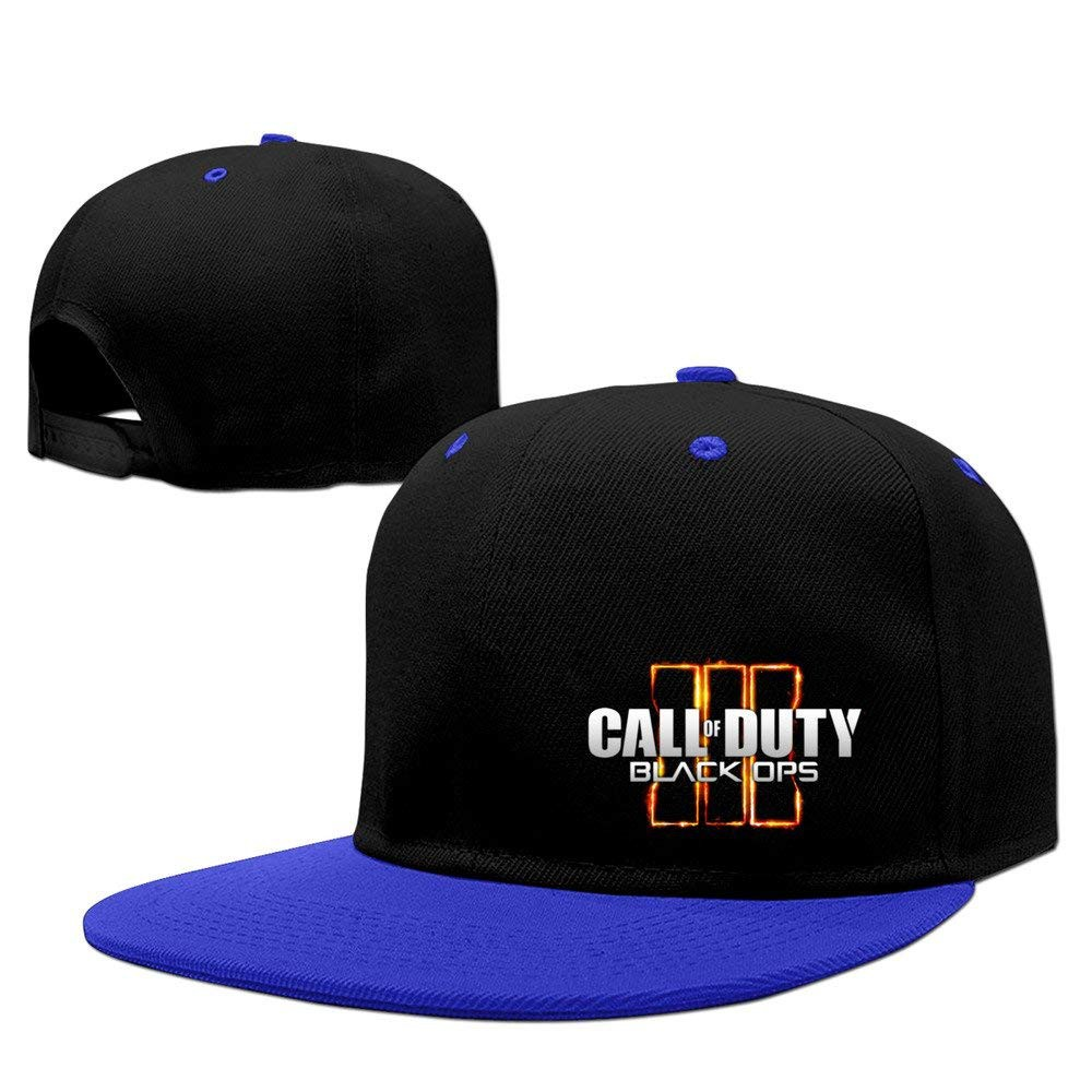 call of duty black ops 3 - Online Shopping Sales and Promotions - Nov 2018   233ce9dbf38b