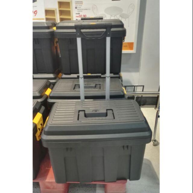 Transformer toolbox hl3042-g