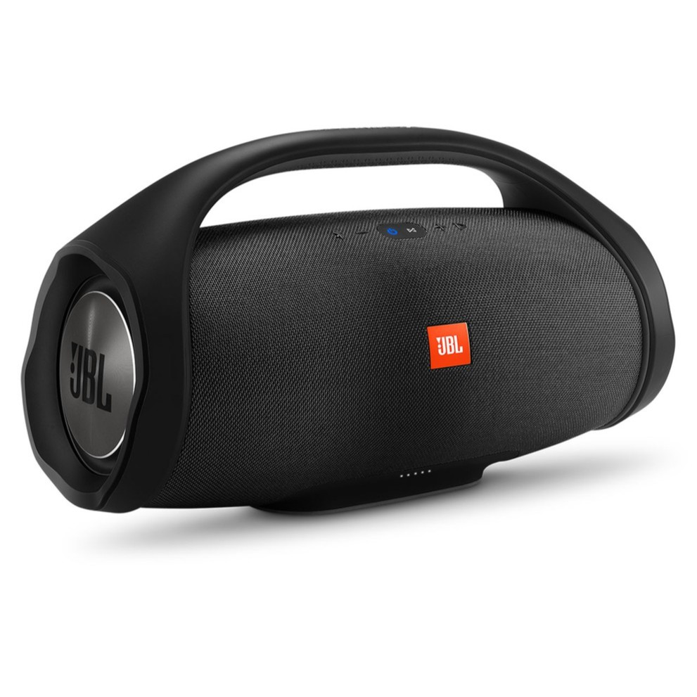 jbl boombox mini portable wireless bluetooth speaker jbl. Black Bedroom Furniture Sets. Home Design Ideas