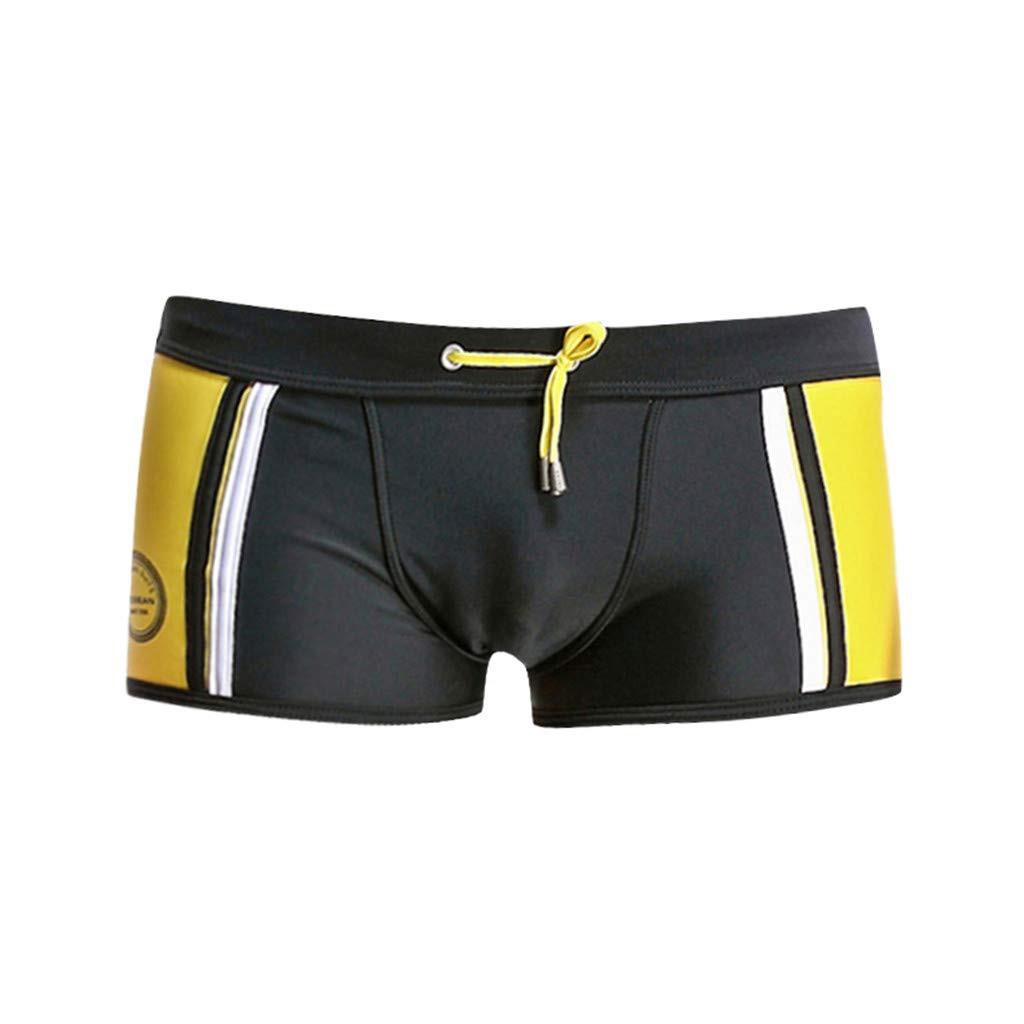 Running Shorts Men Green Mens Beach Short,Mens Swimwear Thong,Mens Shorts Swim Trunks Quick Dry Beach Surfing Running Swimming Watershort
