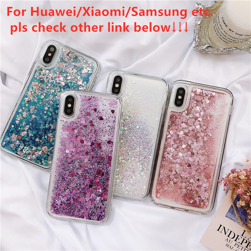 OPPO F9 F7 F5 A73 A79 A3S A5 phone case oppo a37 f11 F11pro soft Cases VIVO  V15 V15pro V11i covers Silicone tpu cases