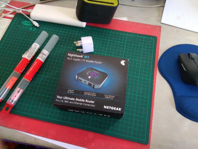 download netgear nighthawk usb wifi adapter firmware