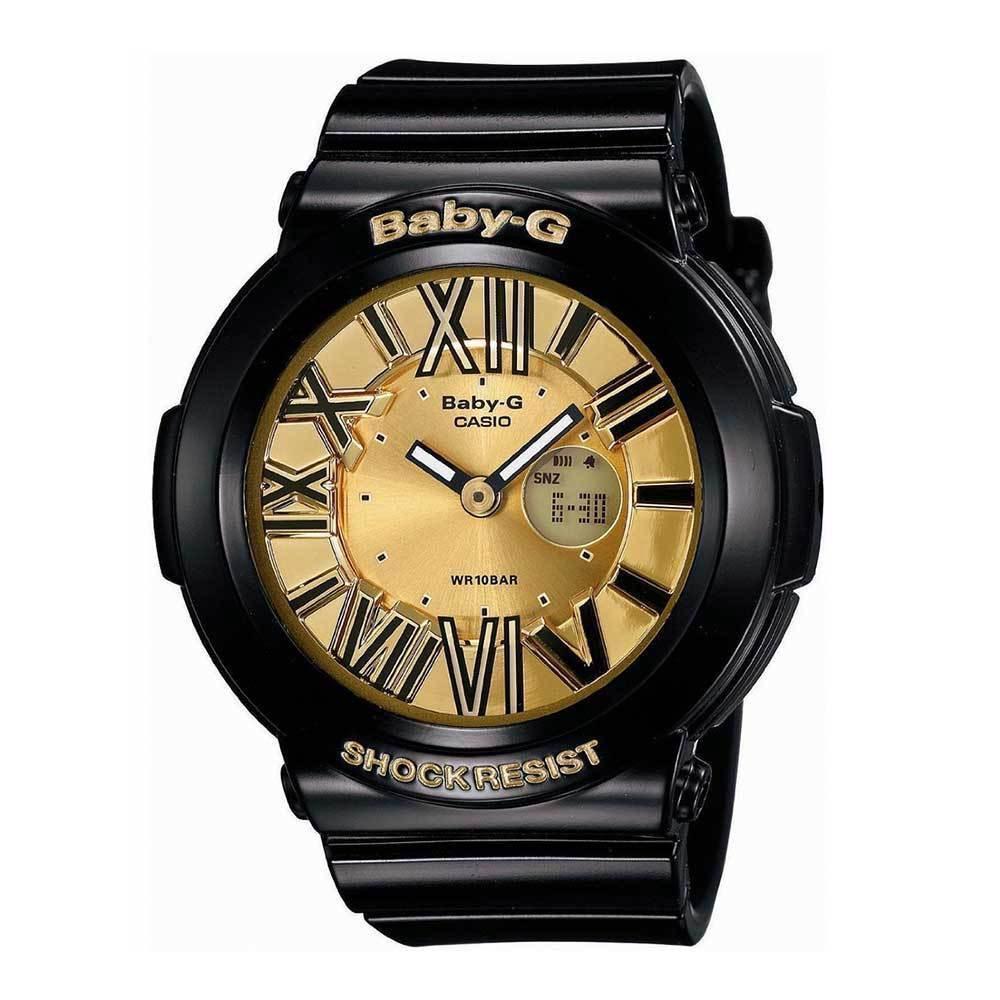 5a8a0a1855c Casio baby-g standard analog-digital bga-210-7b3dr womens watch ...