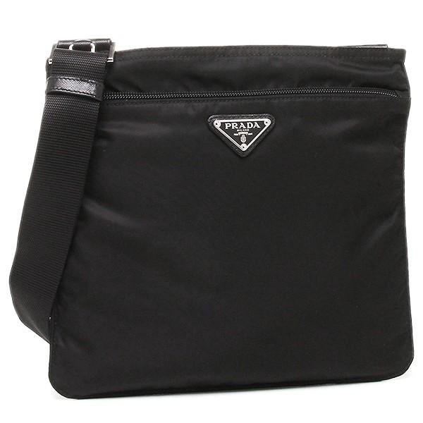 fa9f991868d1e6 Prada Men's Tote Bag - Black   Shopee Malaysia
