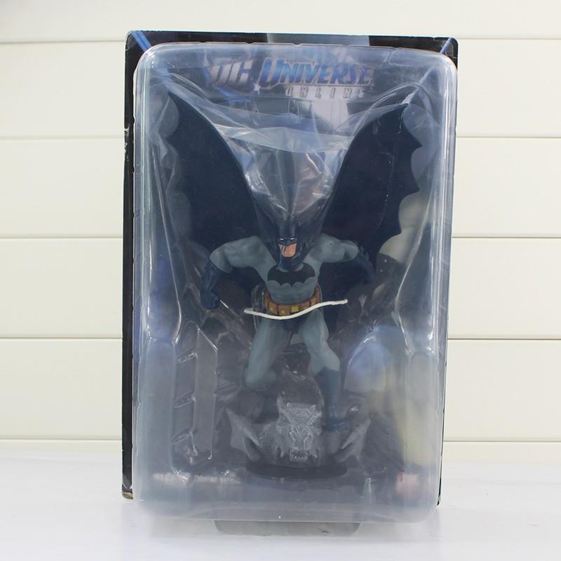 Anime Super Sonic Sonico Racing Ver New 20cm PVC Figure Toy Doll Gift NoBox