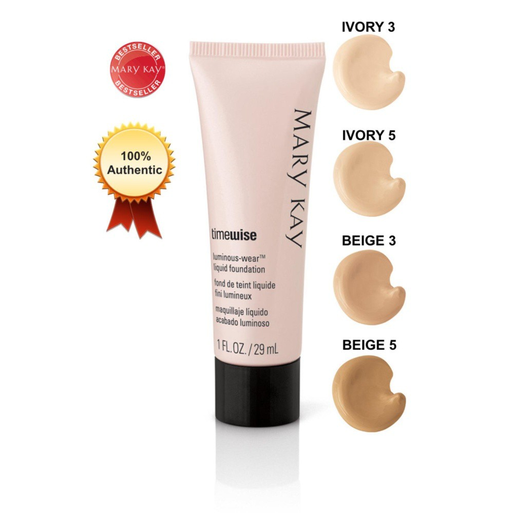 Maybelline Fit Me Liquid Foundation 230 Natural Buff Shopee Malaysia Wardah Exclusive