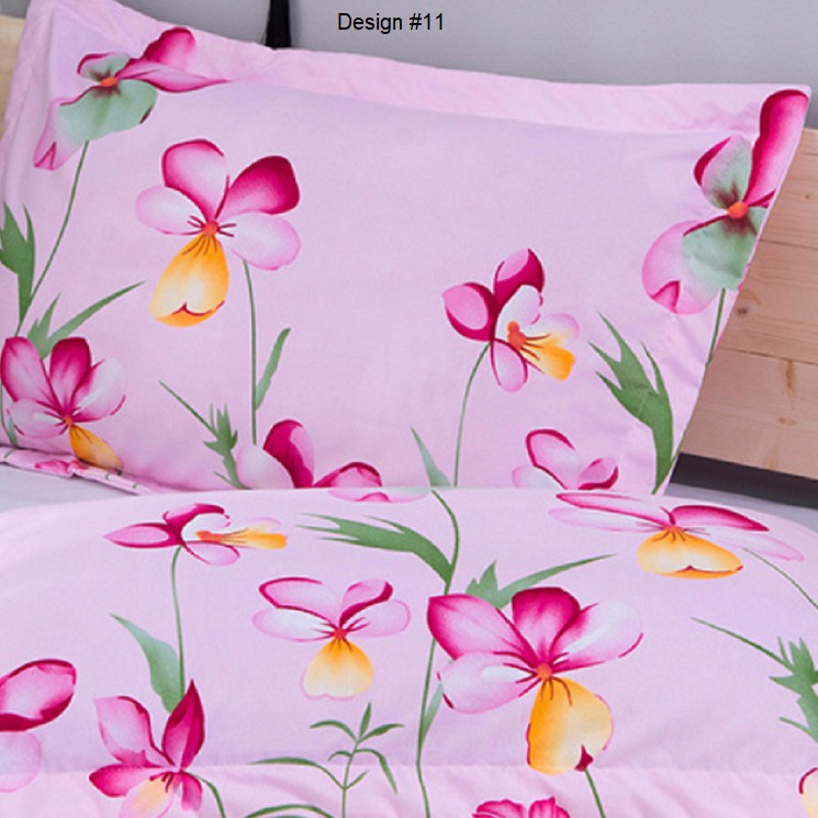NaVa 2pcs Pillow Cover Pillow Case 48*74