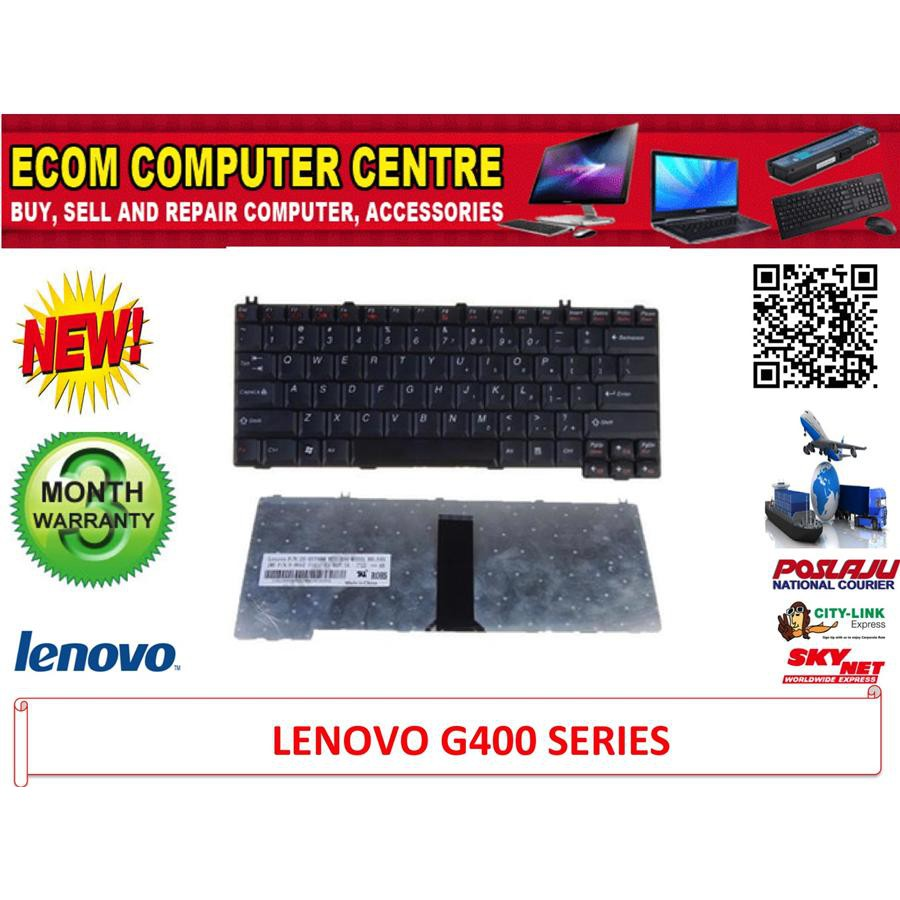 Keyboard Lenovo G40 30 70 Series Shopee Malaysia High Quality Laptop Ideapad