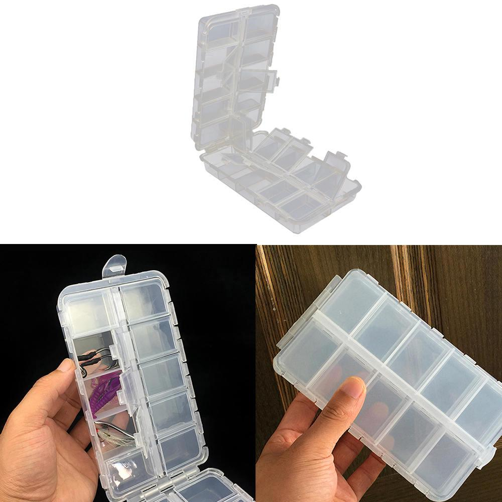 0c0a283f7ecc Grinder 4 Layer Cutter Tablet Powder Medicine Crusher Box Splitter ...