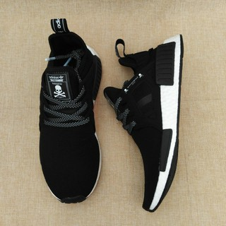 【READY STOCK】100% Original Adidas NMD XR1 mastermind JAPAN sneakers sport shoes