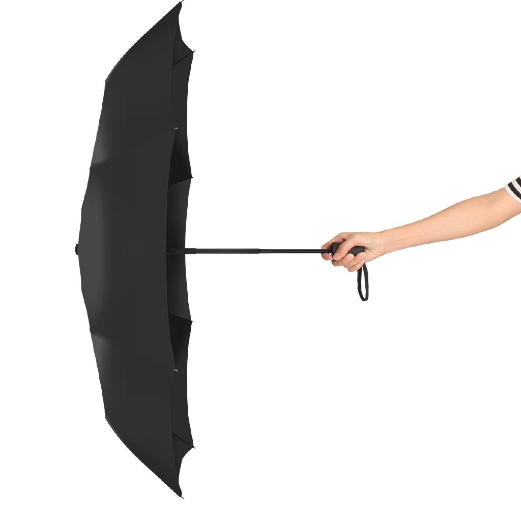 Folding Umbrella Rainproof /& Windprrof Umbrella Halloween Custom Umbrella Automatic