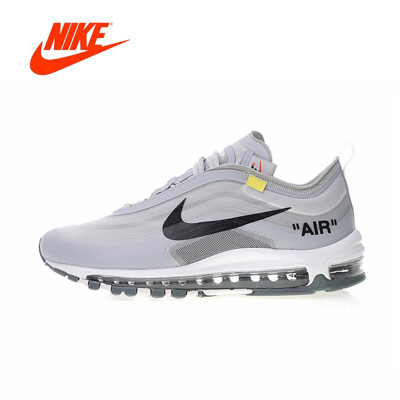 Buy Nike nike counters authentic nike air max shoes