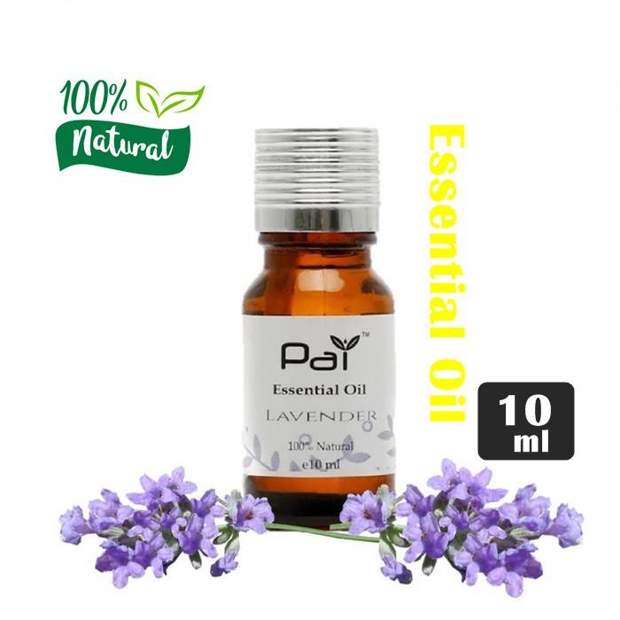 PAI Essential Oil (Lavender) 10ml