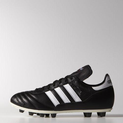 new product aa099 4e3d2 Zapatos Adidas Botas de fútbol Copa Mundial FG brotes de metal zapatos de  fút74   Shopee Malaysia