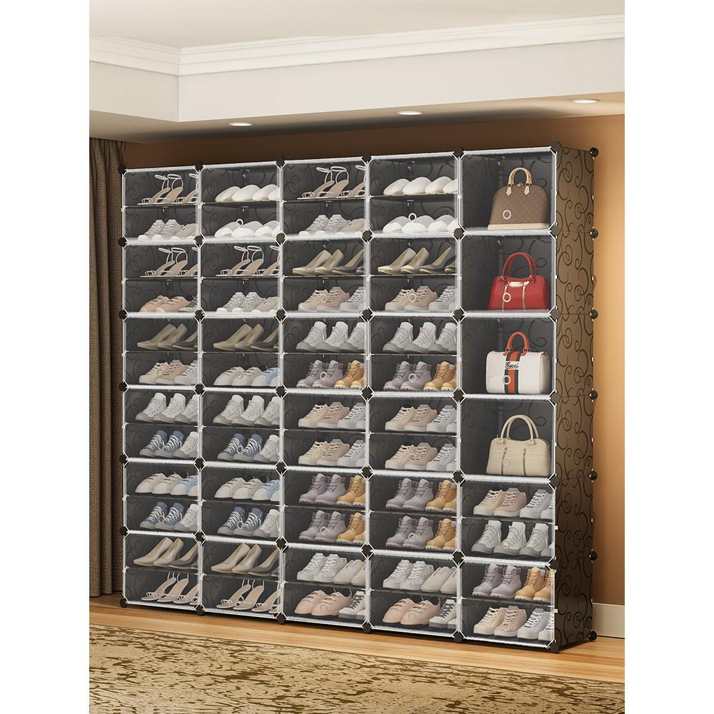 Rhd Shoe Box Storage Box Shoe Storage Organizer Artifact