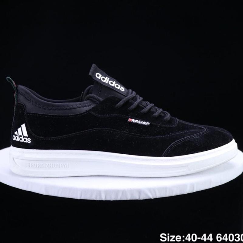 Asser Definitivo Generador  Adidas Shoes Adidas New Fur Leisure Fashion Shoes Men and women's shoes |  Shopee Malaysia