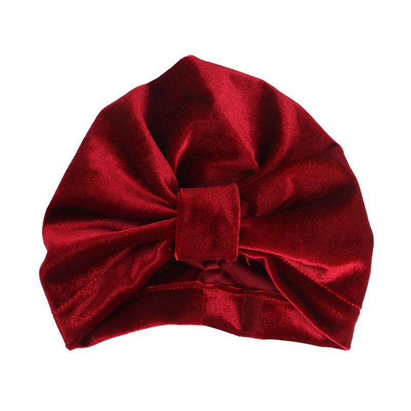 Baby Bohemian Wind Ruffle Cotton Hat | Shopee Malaysia -. Source · Home · Velvet