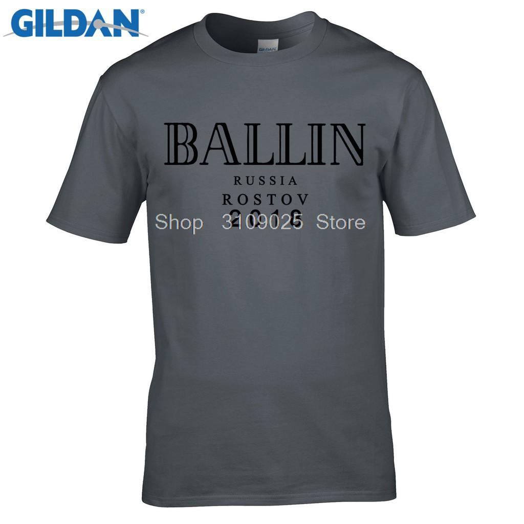 58204554f17 Zenit St Petersburg T-shirt Russia Footballer Camiseta Futbol Soccerer  Ultras Pu