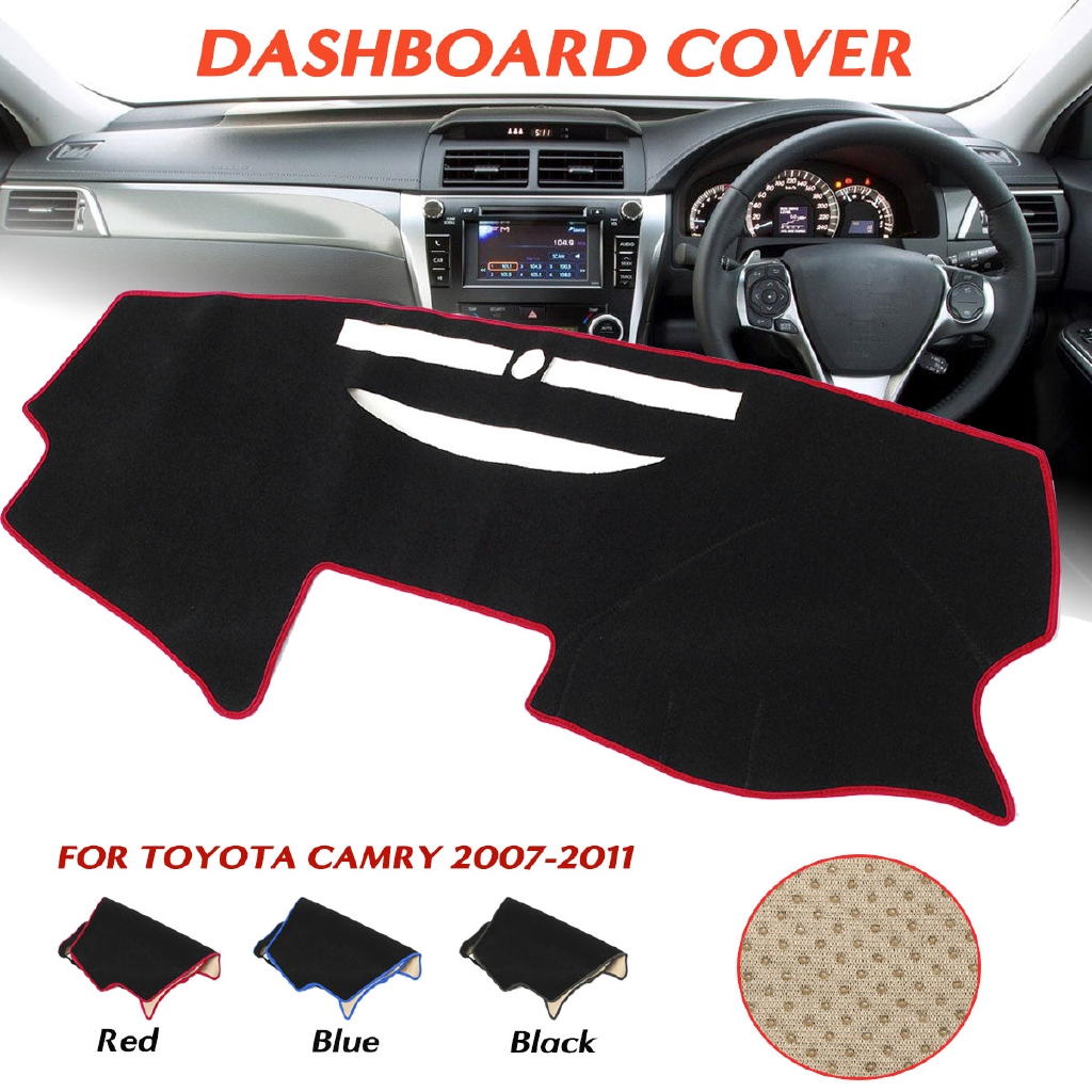 Passenger /& Rear Floor GGBAILEY D4195A-S1A-BLK/_BR Custom Fit Car Mats for 2000 2004 2005 Toyota Echo Black with Red Edging Driver 2001 2003 2002