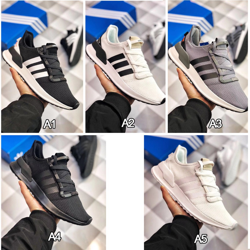 Schuhe nike Adidas air Max boost tubular