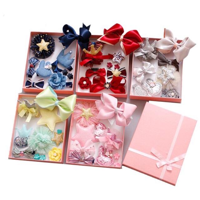 Children Birthday Party Bag Stationery Set Day Gift Goodies 1