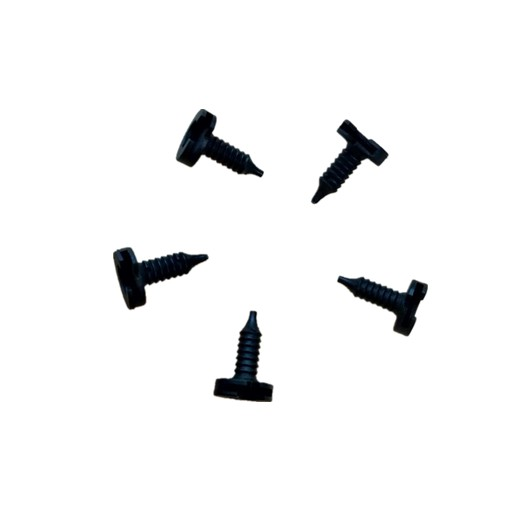 MWC9134 5 PCS LAND ROVER DISCOVERY FREELANDER RANGE ROVER P38 Door Panel Trim Clips