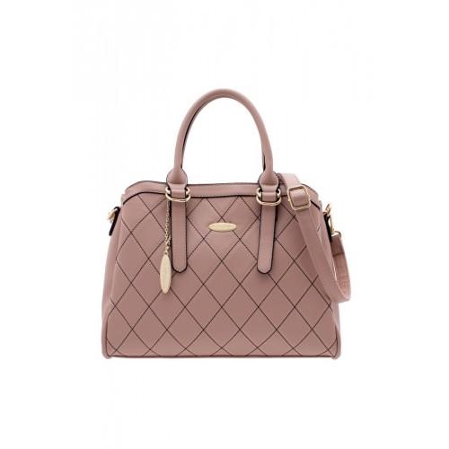 bb1b4bdf06 ProductImage. ProductImage. British Polo Lady Plaid Tote & Sling Bag