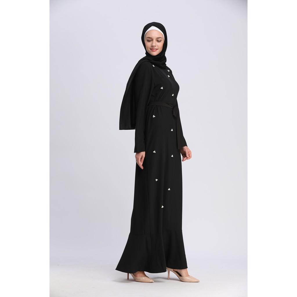 60f0231482 MAXI YASMIN | Shopee Malaysia