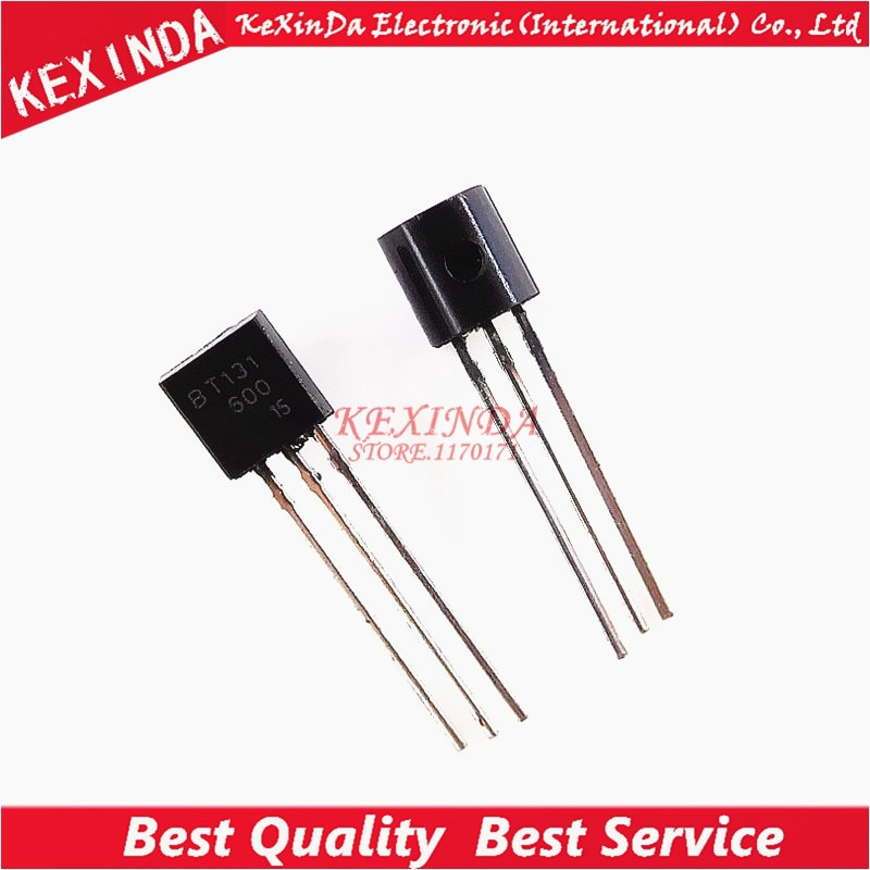 CK t2272 sans contact AC audible /& visual Live Wire Détecteur de câbles de tension testeur