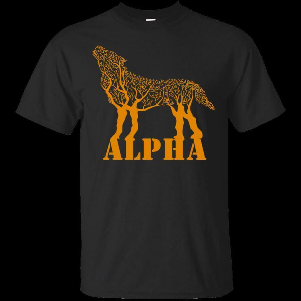 9a5b6ad0a Hip Hop tshirt Southside Serpents Jughead Riverdale TV Show T-shirt Vest  Top Men | Shopee Malaysia