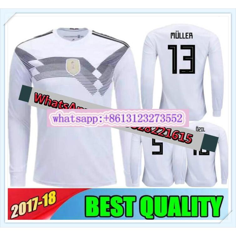 Thai quality 2018 2019 USA PULISIC Soccer Jersey 18 19 DEMPSEY BRADLEY  ALTIDORE  912a767e7