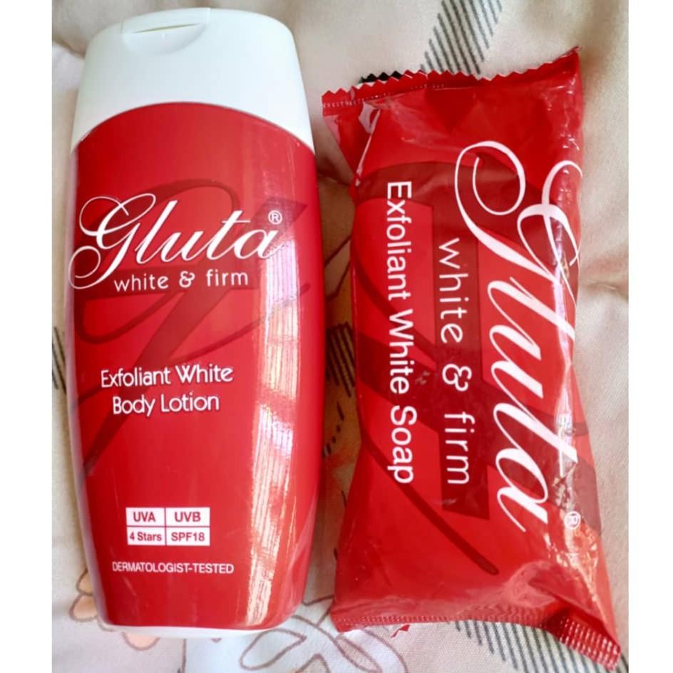 Katialis Ointment Solution Set 5g 15ml Shopee Malaysia Cap Lang Minyak Kayu Putih 60 Ml 3 Botol