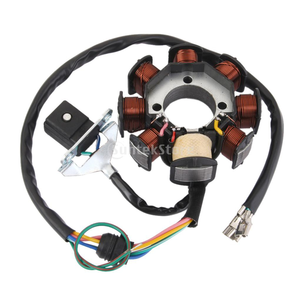 File: Honda 125cc Wiring