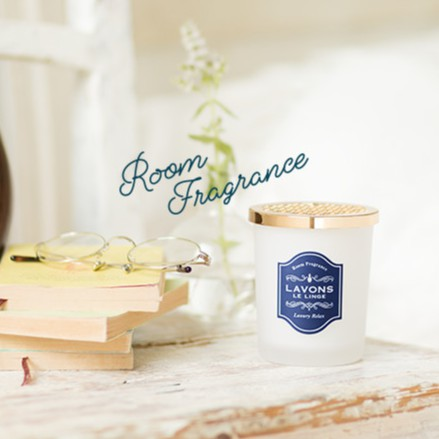 LAVONS - Room Fragrance Luxury Relax 150g