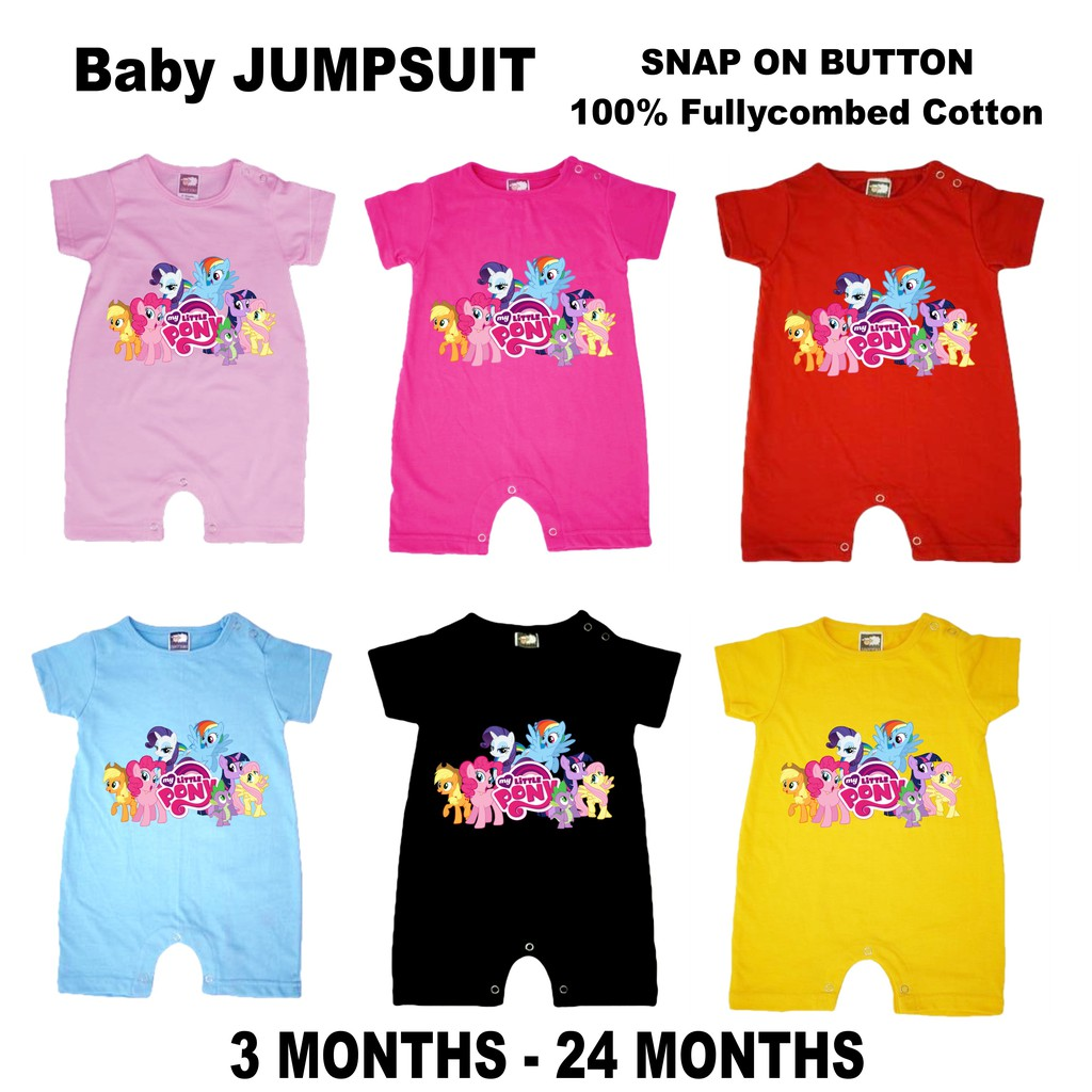 f12417c2d baby jumpsuit - Prices and Promotions - Baby   Toys Apr 2019 ...