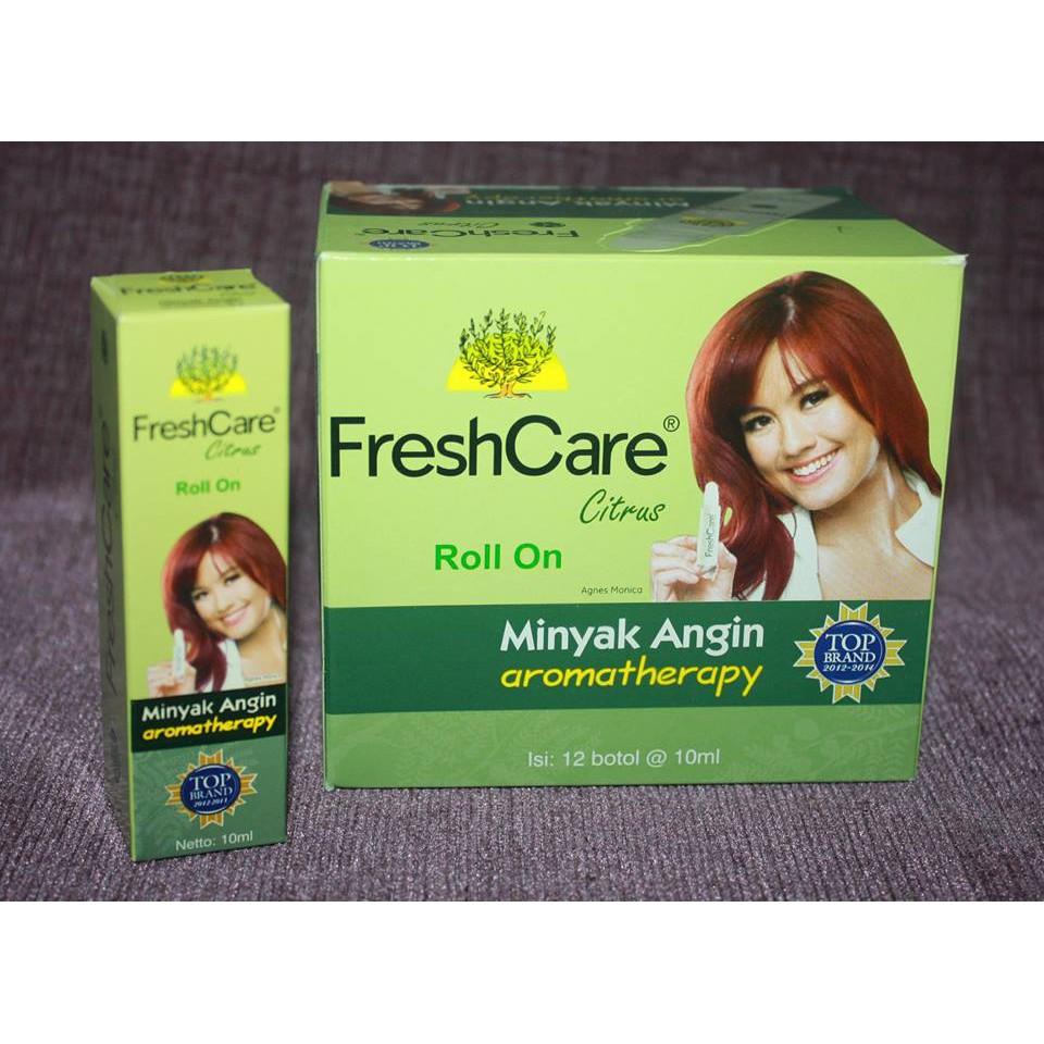 Fresh Care Citrus 2 Botol Daftar Harga Terbaru Dan Terupdate Indonesia Frescare Freshcare