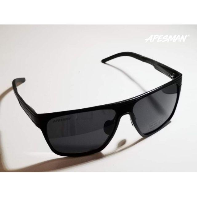 Original Apesman X13 Sunglasses - Original from USA