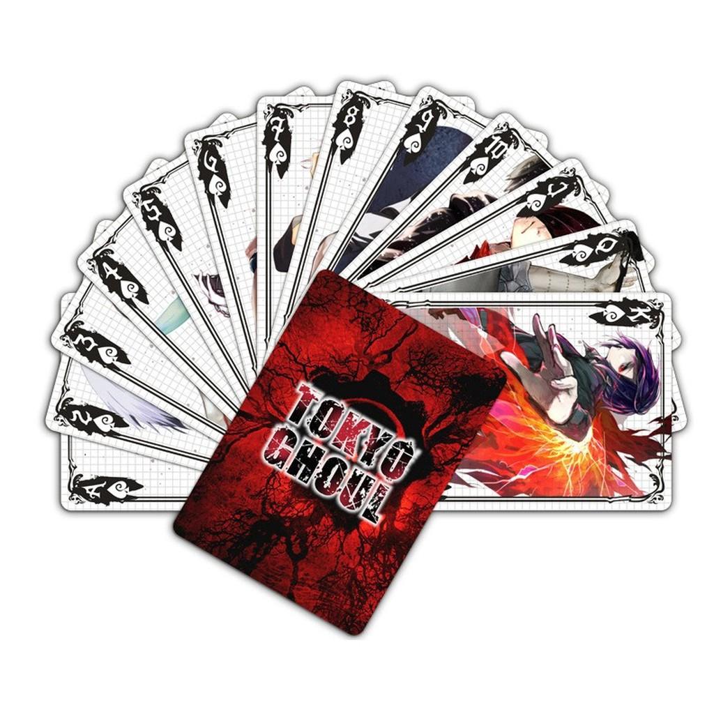 flakes gambling card game crossword