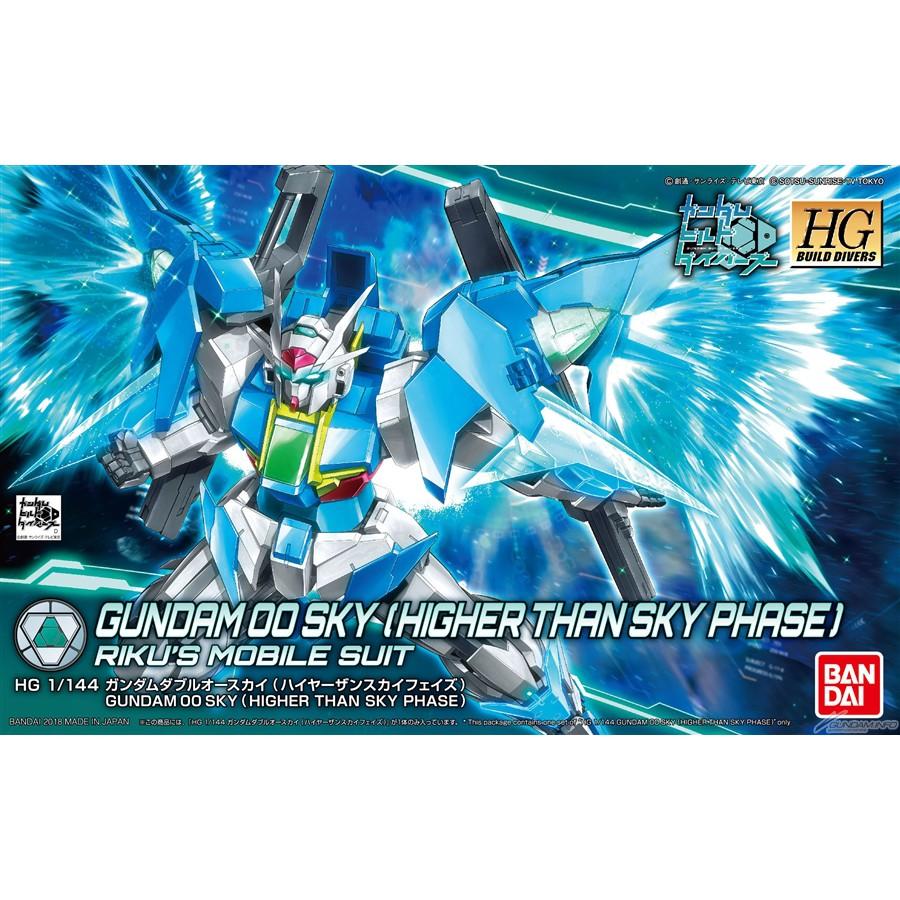 049 Gundam 00 Shia Qant Hgbf Shopee Malaysia Bandai 1 144 Hgoo Gnt 0000 Qanta