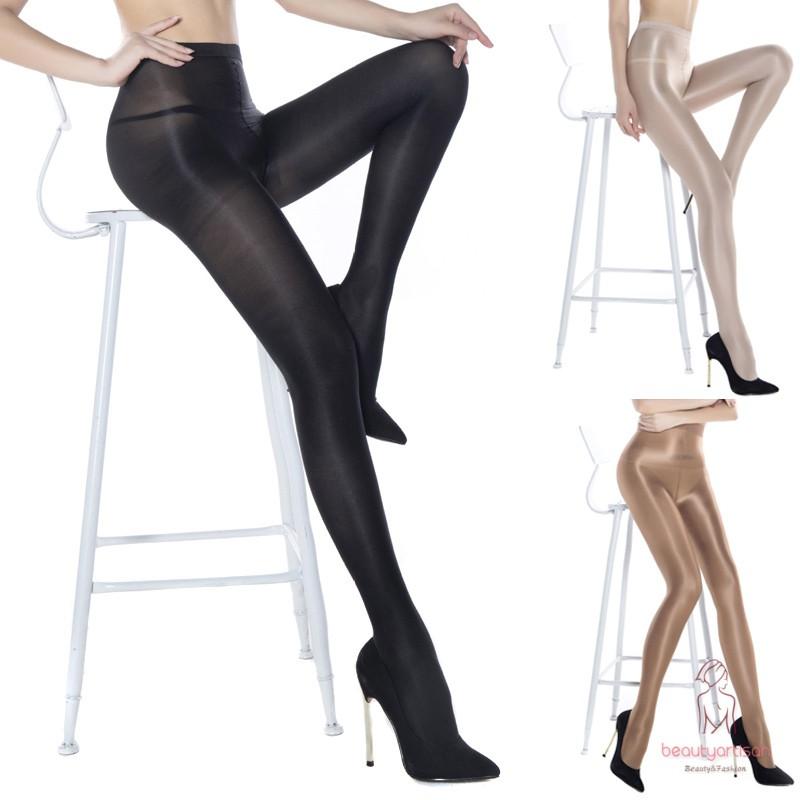 Elastic Magical Tight Silk Skinny Leg Pantyhose Hot Women Sexy Upgraded Super Women's Socks & Hosiery
