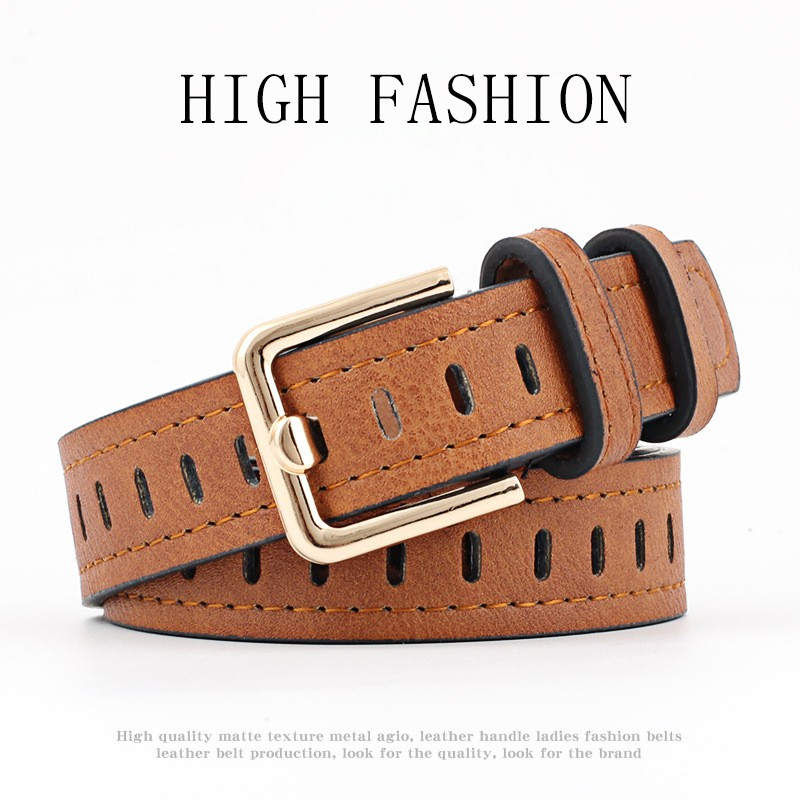 0a0b6d1eb Shop Women's Belt Products Online - Belts | Fashion Accessories, Aug 2019 |  Shopee Malaysia