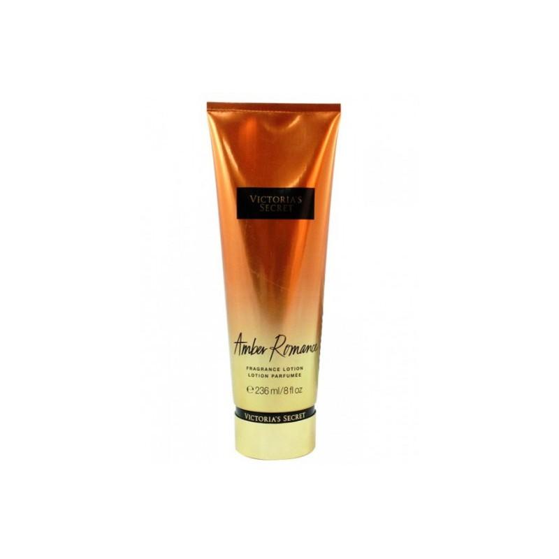 49b28d4ff2 Victoria Secret lotion Parfume 236ml Amber Romance