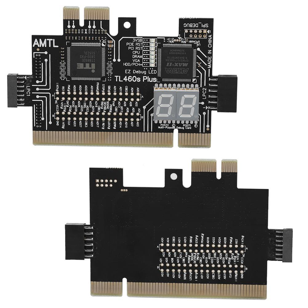 Yimeni 2011PIN Upgraded Chipset for Intel H61 4 * DDR3 RAM Dual USB3