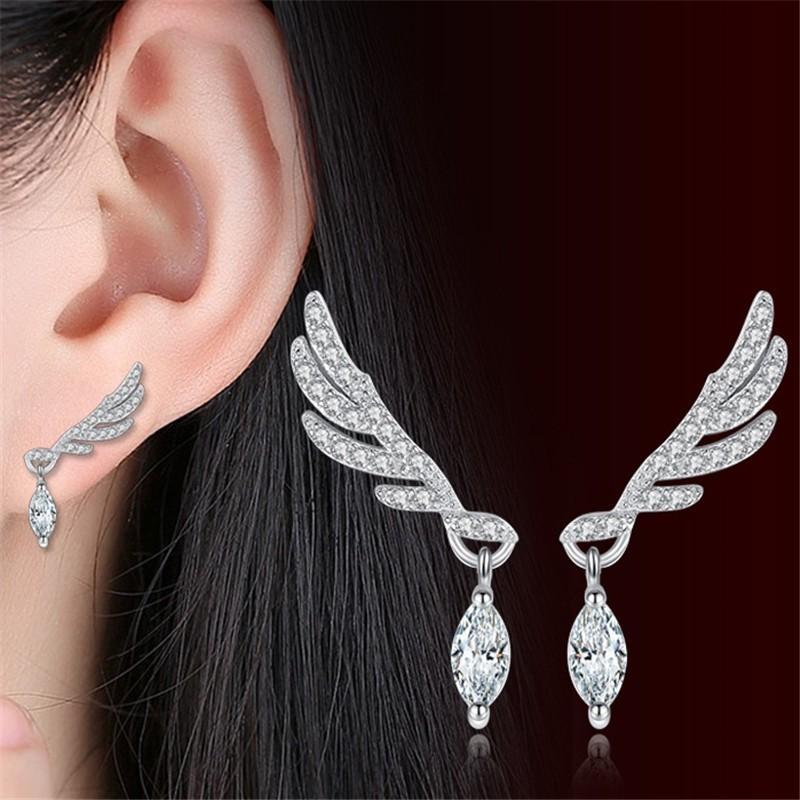 31b254f74 SHDEDE Jewelry Store .my, Online Shop | Shopee Malaysia