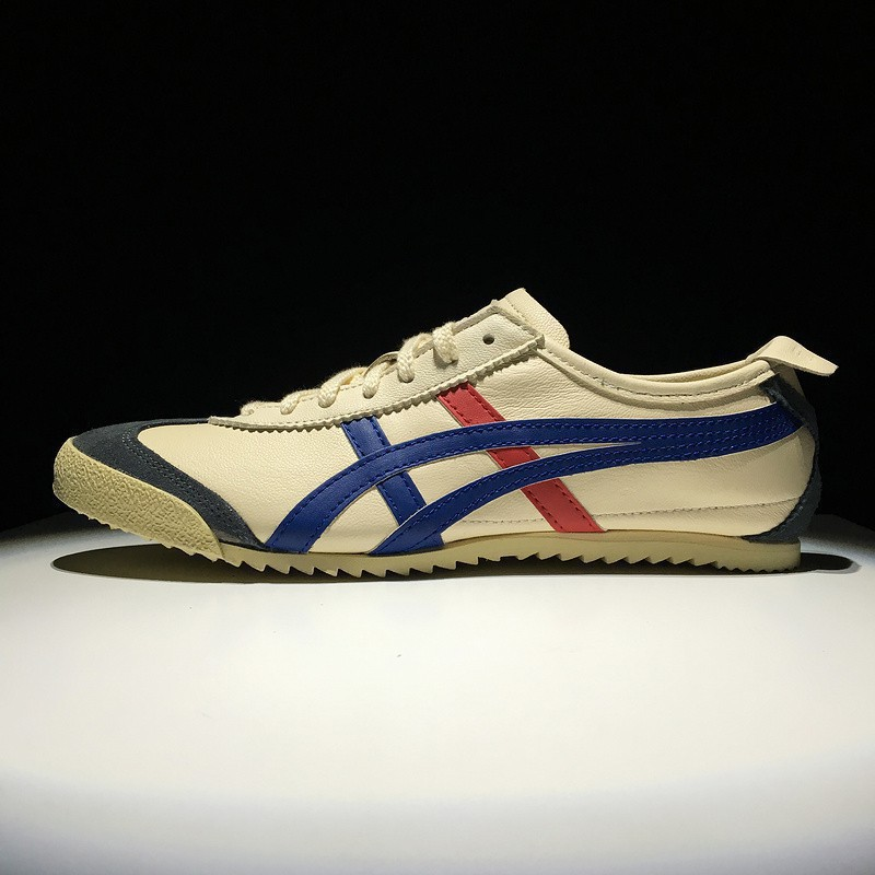 competitive price b150d 8da28 Available Asics Onitsuka Tiger Mexico 66 Deluxe Womens and Mens Campu 353