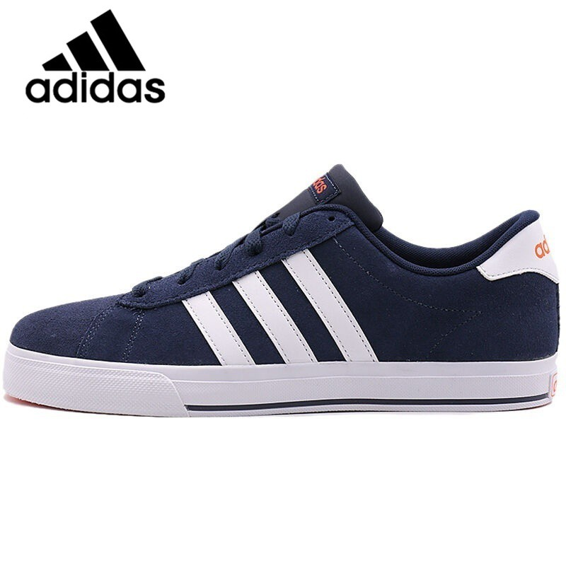adidas neo up OFF63% pect.se!